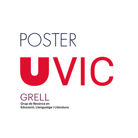 Uvic posters