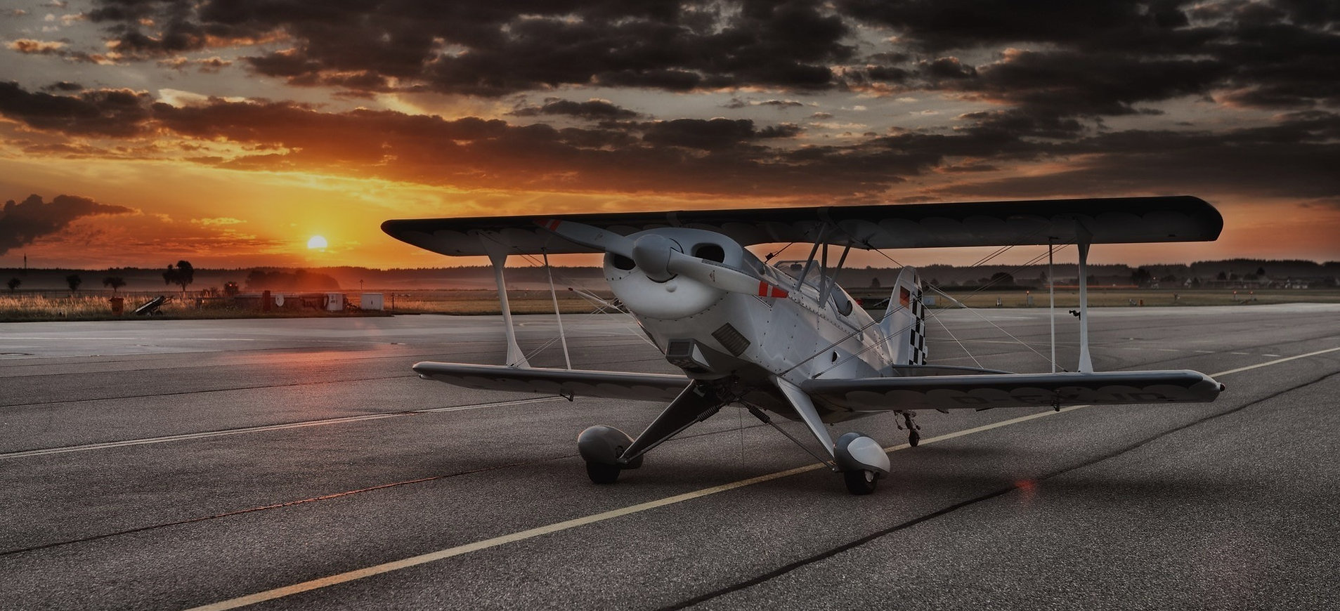 cessna-sunset_edited.jpg