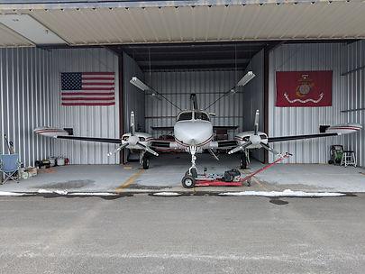 large hangar.jpg