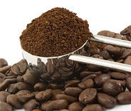 ground-coffee-beans.jpg