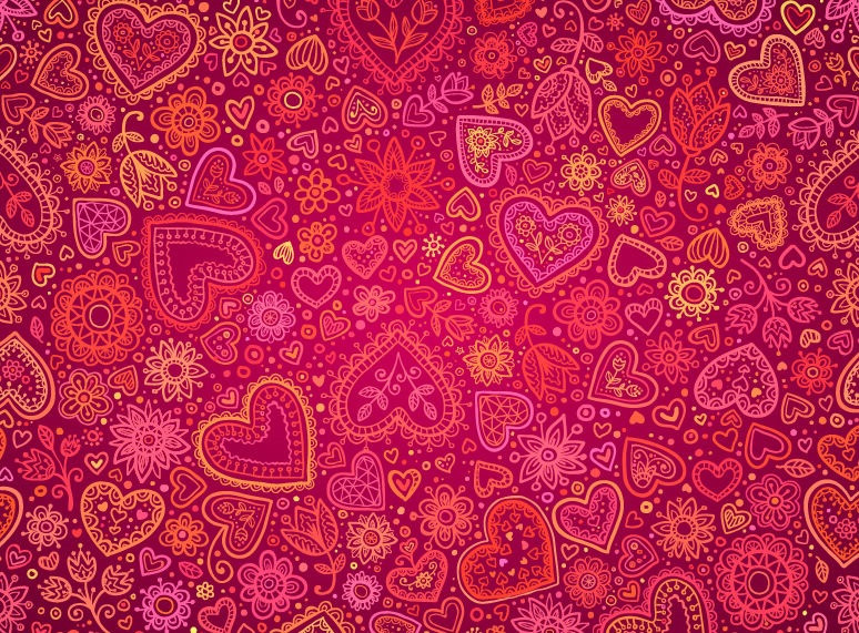 Red-Heart-Valentines-Day-Card-Background-Vector.jpg