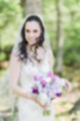 bridal spa party zen glow wolfeboro