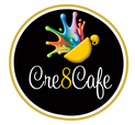 Create8Cafe 3.png