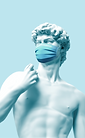 Statue%20with%20Mask_edited.png