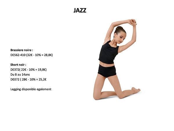 Tenues  jazz.jpg