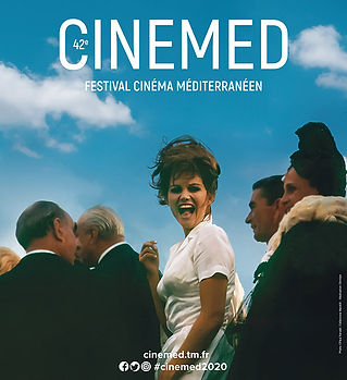 Affiche_Cinemed_5x6NewCharte.jpg
