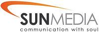 Sun-Media-20th-Anniversary-Logo-horizont