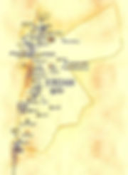 Tour della Giordania.jpg