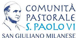 san paolo VI logo.jpg