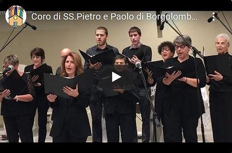 coro SSPP.JPG