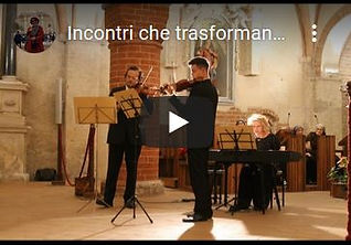 Concerto a Viboldone.JPG