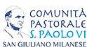 Logo San Paolo VI.jpg