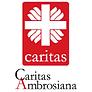 logo Caritas Ambrosiana.png