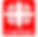 logo-caritas-Copia-500x478.png