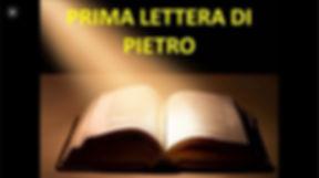 prima lettera di Pietro.JPG