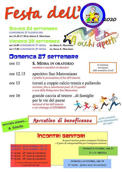 Festa ortorio Sesto Ulteriano.jpg