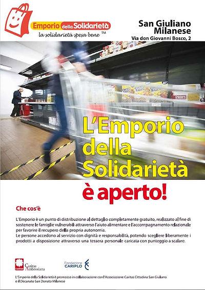 Emporio_solidarietà_1.JPG