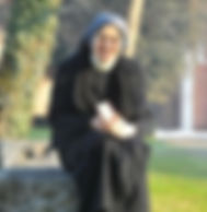 madre ignazia4.JPG