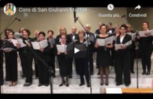 coro San Giuliano Martire.JPG