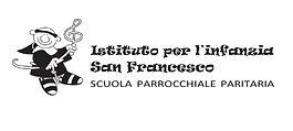 Logo S.Francesco.jpg
