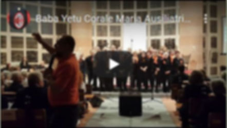 coro Mariaux.JPG