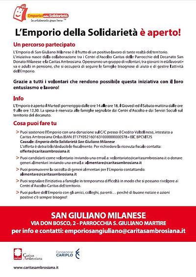 Emporio_solidarietà_2.JPG