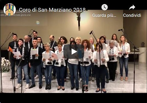coro San Marziano.JPG