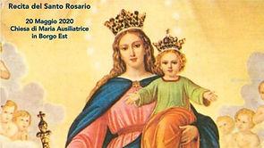 Rosario 20.5.JPG