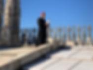 Arcivescovo-Madonnina 2.JPG