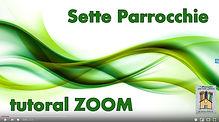 tutorial zoom.JPG