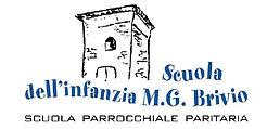 Logo Brivio.jpg
