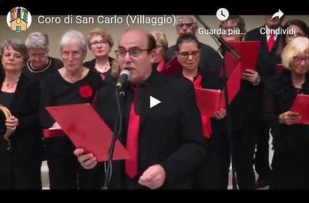 coro San Carlo.JPG