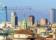 Fondo San Giuseppe.jpg