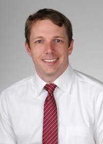 Dr. Charles M. Proctor, MD