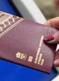 Extensión de la prohibición de entrada temporal a la UE a través de Suecia