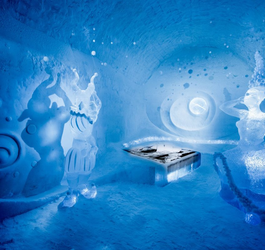 art-suite-dancers-in-the-dark-icehotel-2