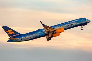 Icelandair B767.jpg