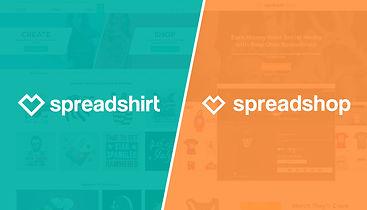 MDS-1248_Spreadshirt-vs-Spreadshop_tease