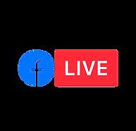 FB-Live-Do-v2.png