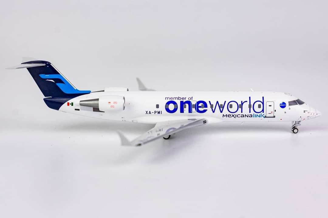 El Aviador Models (6)