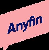 Anyfin_Logo.png