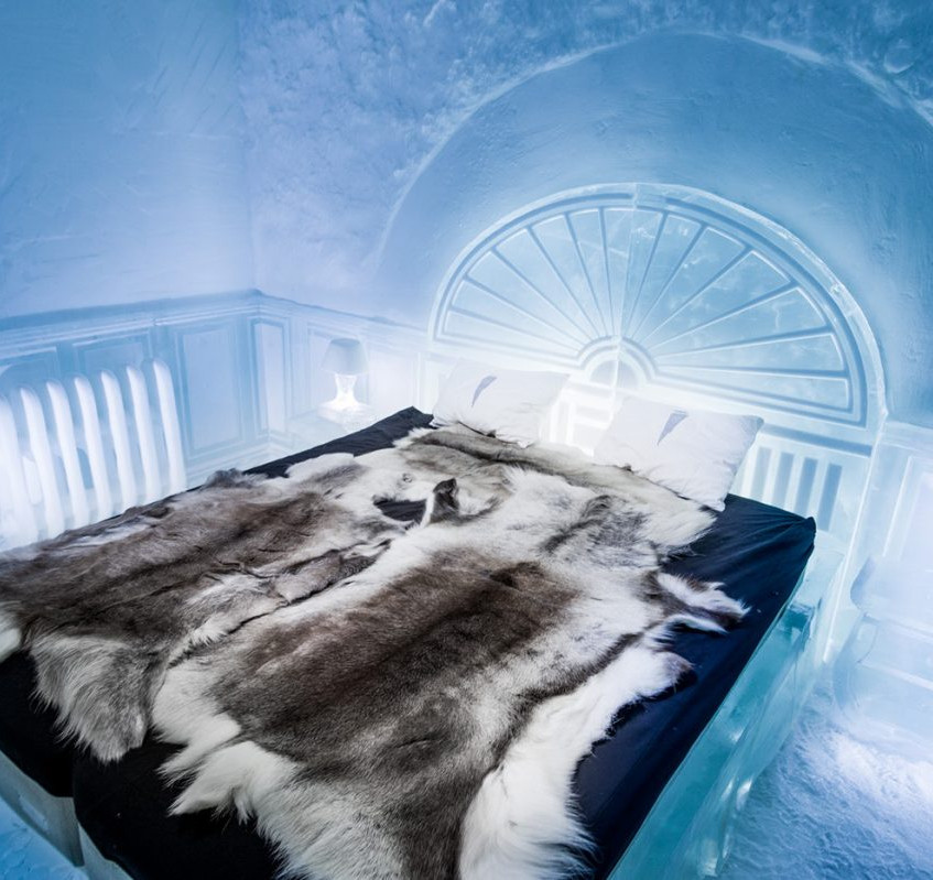deluxe-suite-the-victorian-apartment-ice