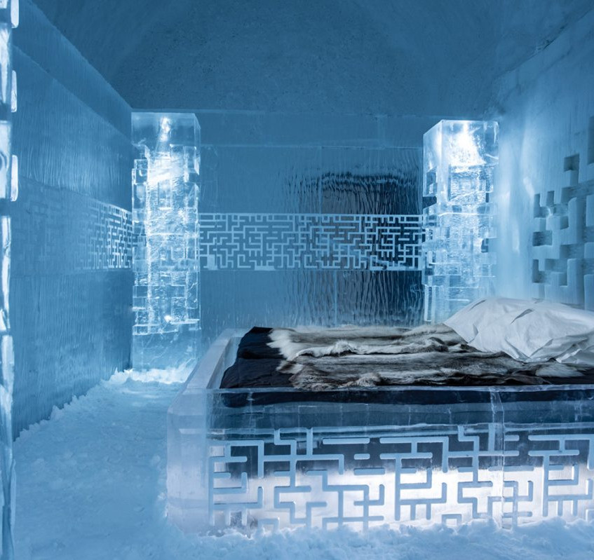 deluxe-suite-dont-get-lost-icehotel-2017