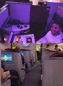 Ciudado!!! Las aerolíneas te pueden engañar
