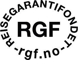 rgf_logo_2_medium.jpg