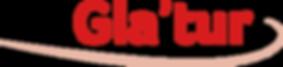 Glatur_logo (1).png