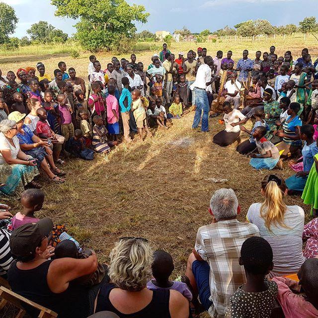 okra farm, responsible tourism, music, adungu, alakara reiser