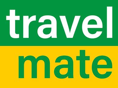 travelmate logo.png