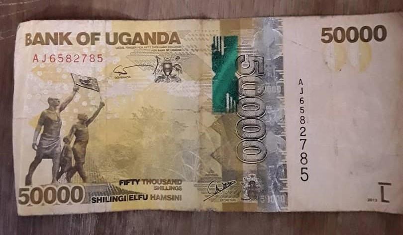 uganda, currency, travel, alakara reiser, shilling