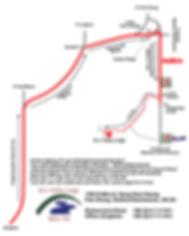 Map U.png